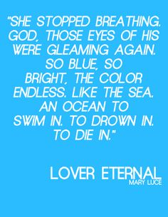 "black dagger brotherhood, J.R. Ward, ""Lover Eternal"" Rhage's story"