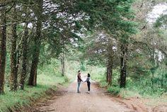 Oi pessu! E com muito alegria que compartilhamos as fotosdo nossopré wedding. Os responsáveis por essa trabalho incrível é o casal fofo da Além Fotografia, que também irão fotografar nosso casamento. Pesquisamos muito até encontrá-los (alguns leitores indicaram no insta) e ficamos muito felizes que deu certo. A Jaque e o Fabiano tem uma sensibilidade …