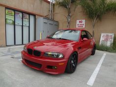 BC COILOVERS ARE ON :) PICTURES yeeeee buddyyyy! - BMW M3 Forum.com (E30 M3 | E36 M3 | E46 M3 | E92 M3 | F80/X)