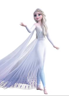 New HD images of Frozen 2 Anna Queen of Arendelle (with Kristoff!) and Elsa as Snow Queen Frozen Disney, Elsa Frozen, Disney Aladdin, Princesa Disney Frozen, Lego Disney, Frozen Movie, Elsa Elsa, Walt Disney, Frozen Party