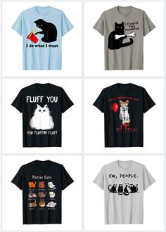 fc9c2105 65 Best Cat Lover Unique Gift Ideas images in 2019 | Cat lover gifts ...