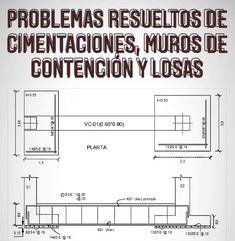 Civil Engineering, Civilization, Floor Plans, Books, Bricks, Walls, Concrete Design, Libros, Book