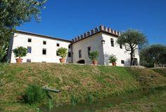 Prati Palai hotel Overview - Lombardy - Lake Garda - Italy - Smith hotels