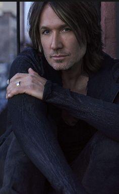 ❤️ Male Country Singers, Country Music Artists, Beautiful Men, Beautiful People, Urban Pictures, Urban Cowboy, Man Crush Everyday, Keith Urban, Nicole Kidman