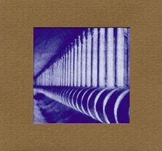 Do Make Say Think (album) Cd Packaging, Post Rock, Hooch, Think, Debut Album, Vinyl, Constellations, Album Covers, Jazz