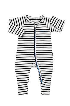 BONDS Zip Wondersuit | Baby Wondersuits | BZDYA