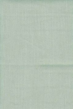 Avalon | Spa | Repeat 0"