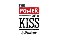 Susami - The Power of a Kiss