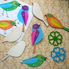 Tvoření od IVETULE Paper Toys, Kids Rugs, Projects, Home Decor, Blog, Log Projects, Blue Prints, Decoration Home, Kid Friendly Rugs