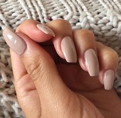 In seek out some nail designs and ideas for the nails? Here is our list of 36 must-try coffin acrylic nails for stylish women. Nude Nails, Coffin Nails, Acrylic Nails, Stiletto Nails, Hair And Nails, My Nails, Manicure, Nagel Gel, Cute Nail Designs