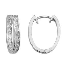 SH91ov Sterling Silver Oval Designed with in and by SilverNStyle, $22.99