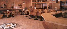 Best Western Hotel Hofgut Sternen***superior