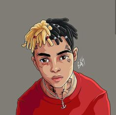 Listen to every J.D track @ Iomoio Dope Cartoons, Dope Cartoon Art, Cartoon Pics, 2160x3840 Wallpaper, Cartoon Wallpaper, Old School Pictures, Mode Poster, Rapper Art, Dope Wallpapers