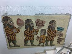 #kadirli #incememedkültürmerkezi #mosaicart #mosaicpopart #mosaicportrait #portrait #mosaicfunny #mosaicoarte #mosaicface #face #mosaico #mosaic #mozaik #mervanaltınorakmozaik #mozaiksanatı