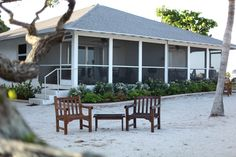 How to Choose a Sanibel Island Cottage
