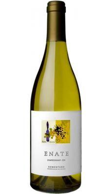Enate Blanco Chardonnay 234