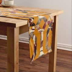 "Title : 555, Modern, Contemporary, Geometric Print Long Table Runner  Description : ""Fabric-Collections"", ""Luxury-Printed-Fabrics"", ""Interior-Design-Fabrics"", ""Home-Décor-Fabrics-Fashions"", Florals, Damask, Marble, Velvet, ""Outdoor-Fabrics"", ""Faux Leather"" ""Upholstery-Weaves"", Jacquard, Textiles, ""Contemporary-Style"", ""Modern-Design"", ""Floral-Patterns"", Canvas, ""Geometric-Prints, Taffetas, Chenille, Metallic, Tweed, Landscapes, Gardens, Oriental, Stripes, Circles, Squares, Lines, Patchwork…"