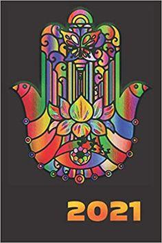 Amazon.com: Hamsa Hand mandala Notebook: Black Boho Style Design Yoga Notebook Lined Paper Bohemian Hamsa Hand Evil Eye Protection Journal Diary (9798706228118): mia, mama: Books Journal Diary, Yoga, Eye Protection, Hamsa Hand, Evil Eye, Boho Style, Boho Fashion, Mandala, Notebook