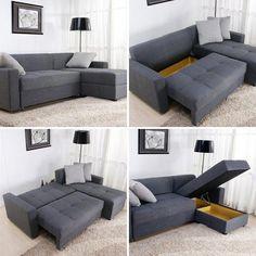 8 best friheten sofa lr ideas images house decorations furniture rh pinterest com
