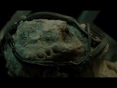 Dead Mine (2012) - Full Movie - HD 720p BluRay www.MovieLoaders.com   NEW  streaming now FREE  Full Movies on YouTube !   BETTER  THAN NETFLIX  Watch now Full Movies  are  LOADED    non-stop  http://www.youtube.com/AntonPictures