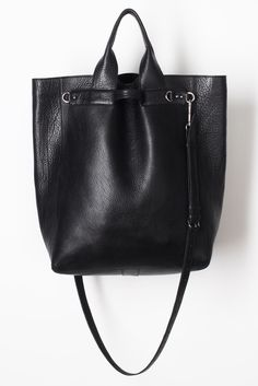 Philip Lim Tote for spring 2012