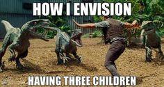 Hilarious new jurassic world mormon memes - lds s. Funny Mormon Memes, Funny Parenting Memes, Parenting Quotes, Parenting Tips, Teaching Humor, Teaching Quotes, Jurassic World, Jurassic Park, Roman