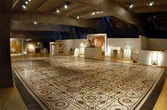 vestiges romains - Recherche sur Twitter Lyon France, Mosaic Art, Twitter, Roman, Search, Mosaics