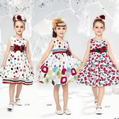baby fashion - Google Search