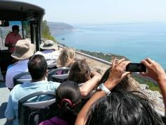 http://portugaldreamcoast.com/pt/2010/08/bus-sightseeing-tour/