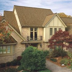 253 Best Roof Ideas And Designs Images On Pinterest In