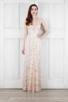 http://chicerman.com everythingsparklywhite:  Catherine Deane #weddingsuits