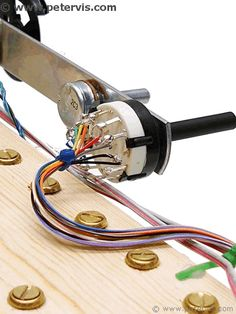 Electronic Schematics, Speaker Design, Electronics Projects, Circuits, Band, Crystals, Radios, Theory, Diy