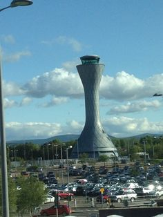 See 796 photos and 374 tips from 48693 visitors to Edinburgh Airport (EDI). Visit Edinburgh, Edinburgh Scotland, Airports, Spacecraft, Towers, Travel Around, Ua, Birmingham, Aircraft