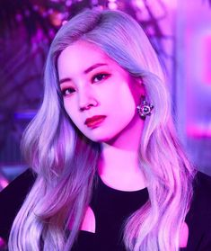 TWICE Dahyun Breakthrough concept photo. Nayeon, K Pop, Kpop Girl Groups, Korean Girl Groups, Kpop Girls, Daehyun, Tzuyu And Sana, 1million Dance Studio, Twice Album