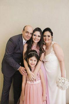 Bodas de prata, Noiva, dama de honra, casamento, família ,vestido de noiva, 25 anos, divas.