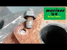 Como hacer un Compresor de Aire Silencioso / Silent Air Compressor |DIY - YouTube