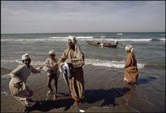 Magnum Photos - Magnum Photos, Islam, Content, Quotes, Quotations, Quote, Shut Up Quotes