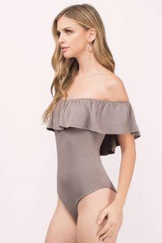 Bodysuits for Women  e8d92b6fe