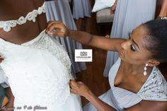Ghana Fashion, African Fashion, Ghana Wedding, Lace Wedding, Wedding Dresses, Wedding Styles, Weddings, Studio, Formal Dresses