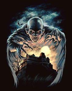 Vampire Legends, Vampire Art, Bonnie Bedelia, Creepy Old Houses, Salem Lot, Horror Tale, Ghost House, Kodak Moment, The Last Drop