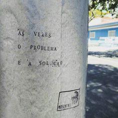 #Repost @dscntxt ・・・ São Paulo, SP. #descontexto #lambelambe #lamblamb #sp #sampa #saopaulo #olhesp #poesiavisual #frases #cartazurbano #splovers #spcity #saopaulocity #sp4you #intervencaourbana #asruasfalam #taescritoemsampa #olheosmuros...