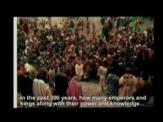 ▶ Men of the Cave Movie [Ashab-E-Kahf] [URDU dubbed with English Subtitles] - YouTube