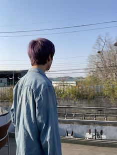 Andy Park, Nct Chenle, Park Jisung Nct, Park Ji Sung, Jaehyun Nct, Pretty Men, Taeyong, Boyfriend Material, Nct 127