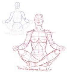 Sitting and Kneeling poses from the past year. Human Anatomy Drawing, Drawing Body Poses, Human Figure Drawing, Figure Sketching, Figure Drawing Reference, Anatomy Reference, Art Reference Poses, Fashion Figure Drawing, Human Sketch
