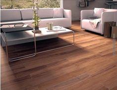 pisos flotantes Table, Furniture, Home Decor, Laminate Flooring, Floating Floor, Small Spaces, Flooring, Wood, Home