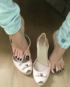 tu vicio feet