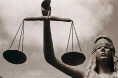Homenagem Dia do Advogado : 11 de Agosto
