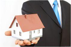 Як розірвати угоду про продаж житла http://rk-kluch.com/nerukhomist_ta_budivnictvo/jak_rozirvati_ugodu_pro_prodazh_zhitla_i_ne_vtratiti_groshi