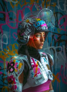 Photography Editing, Fine Art Photography, Portrait Photography, Character Design References, Character Art, Photo Reference, Art Reference, Airplane Decor, Cyberpunk Aesthetic