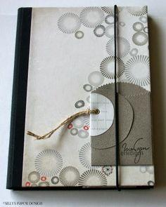 silly's paper design: sammelmappe ...